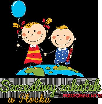 Przedszkole nr 12 w Płocku
